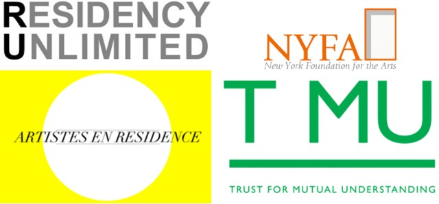 about residency logos