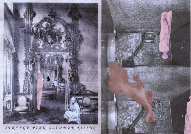 strangepink-glimmerrising