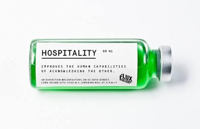 fluxhospital