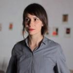Milanova_Portrait