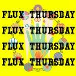 Post-Card-Design-Flux-Factory---flux-thursday