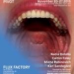 pivot--FluxFactory