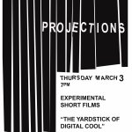 Alchemical projections (2)