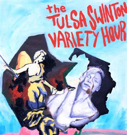 TulsaSwintonVarietyHourSmall