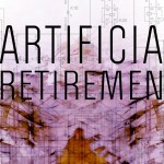 artificial retirement_cropped