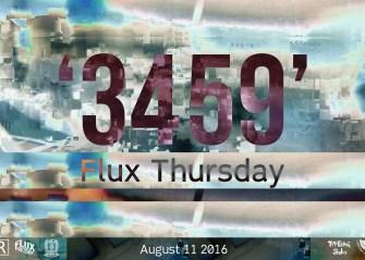 3459-fbCAMBIOFLUX-Final2MANDAR