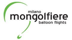 logo_milanomongolfiere