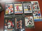 Lot of 20 Eric Lindros cards OHL Flyers NHL HOCKEY SCORE Topps 15474b13