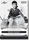 BERNIE PARENT 2012 Leaf National PROMOTIONAL Card