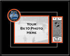 2012 NHL Winter Classic Your 8x10 Photo Ticket Frame Philadelphia Flyers
