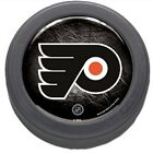 Philadelphia Flyers Collectible Domed Puck By Wincraft