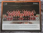 1996 97 Philadelphia Flyers Inquirer Team Photo Poster RARE