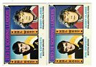 1X PHIL ESPOSITO BOBBY CLARKE 1974 75 Topps 3 EXNM SL Lots Available