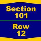 4 Tickets Philadelphia Flyers Ducks 10 20 16 at Wells Fargo Center PA 101 12