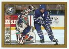 98 99 TOPPS O PEE CHEE PARALLEL Hockey 101 150 U Pick from List
