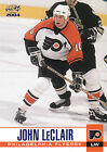 03 04 PACIFIC BLUE 254 JOHN LECLAIR 119 250 FLYERS 4064