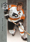 07 08 The Cup xx 249 Made Bobby CLARKE 28