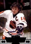 2012 13 Black Diamond 202 Bobby Clarke AS REF 17556