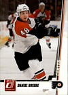 2010 11 FLYERS Donruss 201 Daniel Briere
