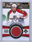 15 16 UPPER DECK SERIES 1 HOCKEY UD GAME JERSEY CARDS GJ XX U Pick From List