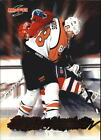 1995 96 Score Check It 1 Eric Lindros NM MT