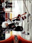 2005 06 Upper Deck Power Play 12 Daniel Briere NM MT
