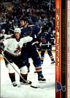 2001 02 BLUES Pacific Impact Zone 16 Chris Pronger