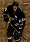 2007 08 DUCKS Ultra Gold Medallion 194 Chris Pronger