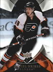 2008 09 Upper Deck Trilogy 19 Daniel Briere NM MT