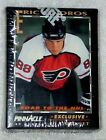 ERIC LINDROS ROAD TO THE NHL 30 CARD SET FACTORY SEALED NEW