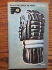 1967 68 PHILADELPHIA FLYERS NHL HOCKEY MEDIA GUIDE Year Book YEARBOOK 1st YEAR