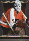 2013 14 Select 170 Bernie Parent NM MT WE COMBINE S H