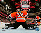 Steve Mason Philadelphia Flyers NHL Licensed Fine Art Prints Select Photo Size