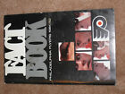 NHL Philadelphia Flyers1981 1982 Official Fact Book