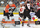 06 07 Upper Deck Simon Gagne 100 UD Exclusives Flyers