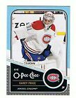 2011 12 O pee chee BASE Pick your card in the list Cards 1 50
