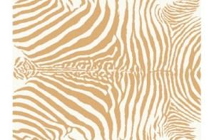 http://i1.wp.com/www.flying-mama.com/wp-content/uploads/2012/07/zebra-tostada.jpg?resize=300%2C197