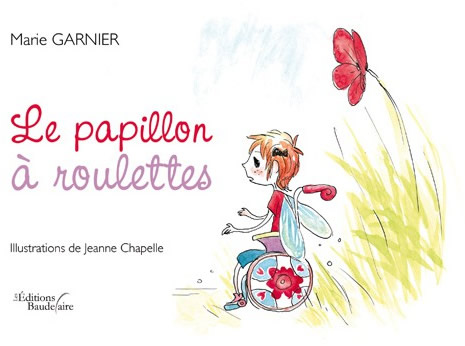 http://i1.wp.com/www.flying-mama.com/wp-content/uploads/2013/02/le-papillon-a-roulettes1.jpg?resize=465%2C346