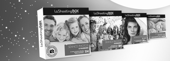shootingbox photo