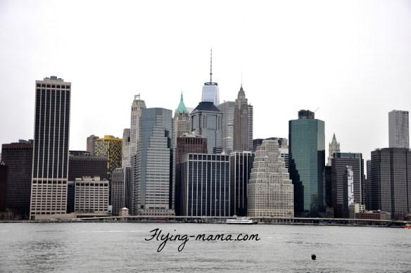 48H New York 3