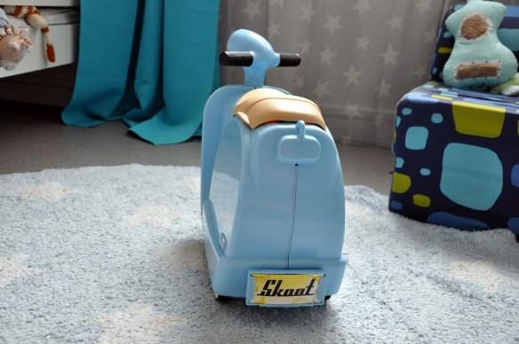 valise pour enfants