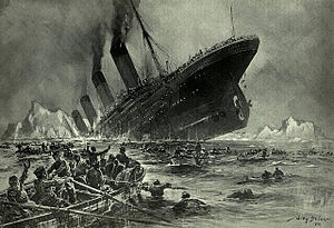 300px-Stöwer_Titanic