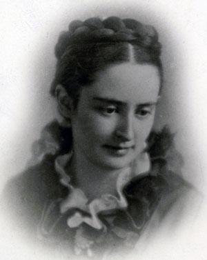 olivia_langdon_clemens_1870