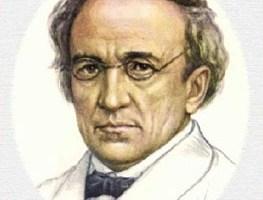 Tutchev