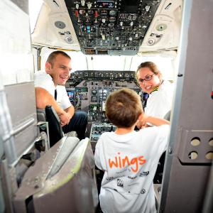 mc-wings-for-autism-flight-rehearsal-event-at--016