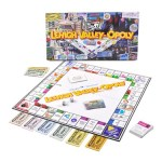 lehigh_valley_opoly375x500