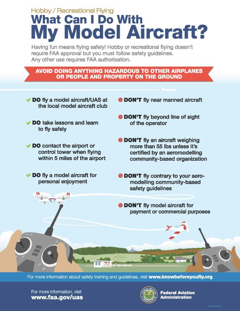 model_airplane_flyer