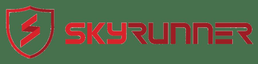 Skyrunner Logo