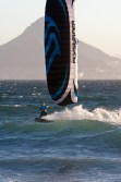 Speed4-SouthAfrica-Action-6