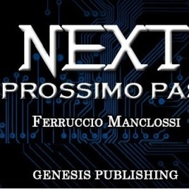 covernext-banner-distanza